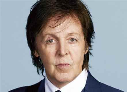 Paul McCartney 2018 Tickets | Sir Paul's Back in 2018!